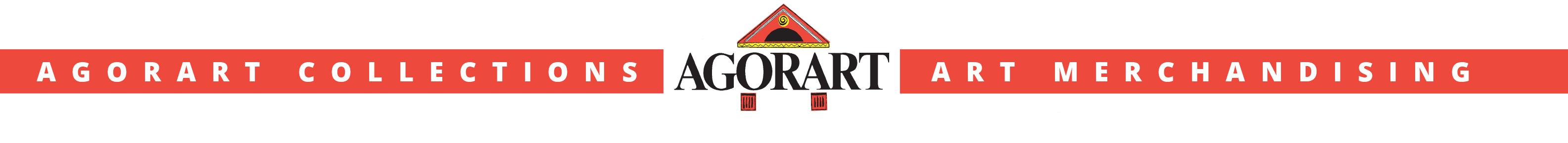 Agorart Collections copia-1