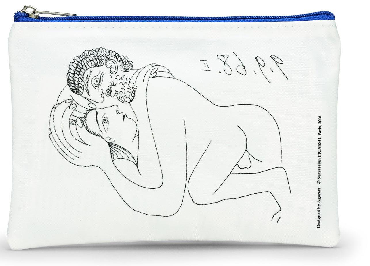 Picasso_Erotico02_ZipBlu_Fronte_A1017_MR
