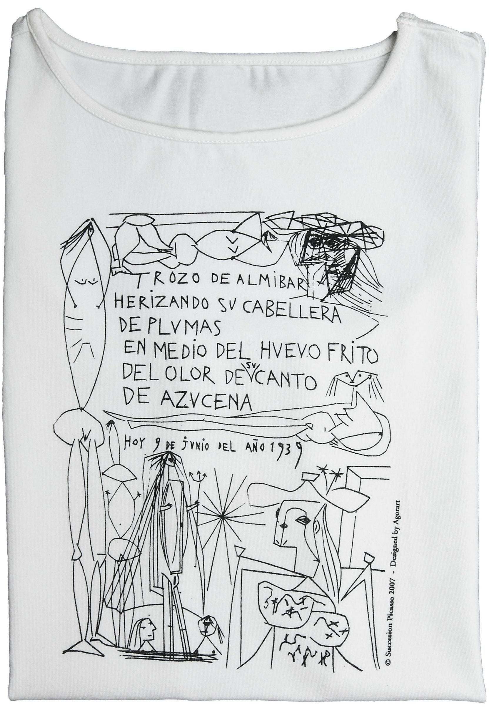Picasso_Tshirt_TrozoDeAlmibar_0516 copia