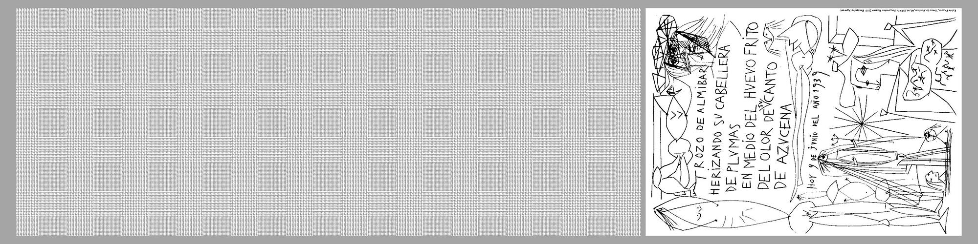 PIC 93 - layout 45x180 cm